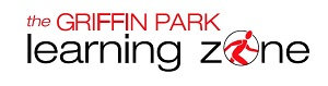 The Griffin Park Learning Zone