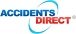 Accidents Direct Logo