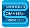 Brentford Chamber of Commerce