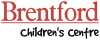 Brentford Children's Centre logo