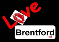 loveBrentford