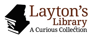 Layton's Library: A curious collection
