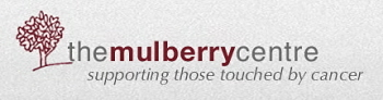 The Mulberry Centre, supporting those touched by cancer