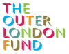 Outer London Fund