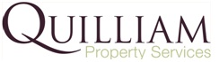 Quilliam Property Services