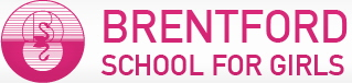Brentford School for Girls