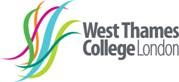 west thames college london