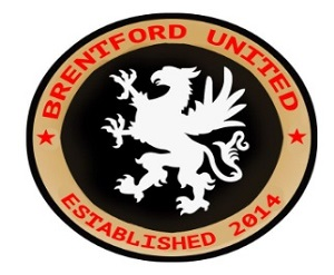 Brentford United